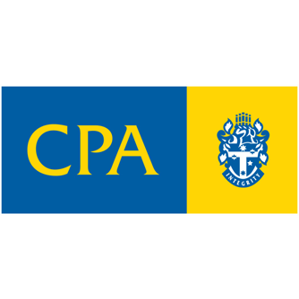 CPA member since 1995